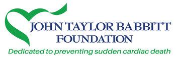 John Taylor Babbitt Foundation Logo